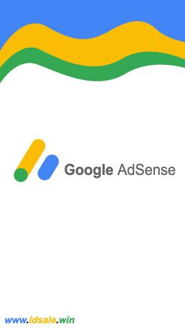 Desain 2 Logo Google Wallpaper Adsense Terbaru 2018 image