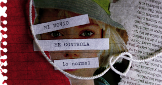 http://minoviomecontrola.blogspot.com.es/p/me-controla-lo-normal.html