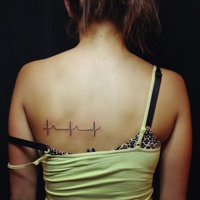 tatuajes que son tendencia entre mujeres belagoria la. Black Bedroom Furniture Sets. Home Design Ideas