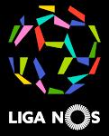 Portal Informasi Lengkap Primera Liga Portugal 2016-2017