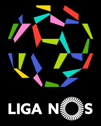 Nama Julukan Klub Sepakbola di Primera Liga Portugal