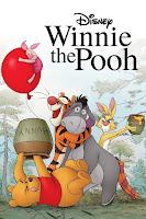 Kartun Winnie the Pooh The Movie (2011)