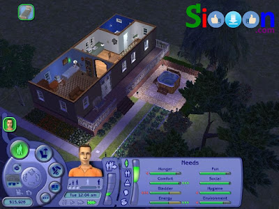 The Sims 2 Ultimate Edition, Game The Sims 2 Ultimate Edition, Spesification Game The Sims 2 Ultimate Edition, Information Game The Sims 2 Ultimate Edition, Game The Sims 2 Ultimate Edition Detail, Information About Game The Sims 2 Ultimate Edition, Free Game The Sims 2 Ultimate Edition, Free Upload Game The Sims 2 Ultimate Edition, Free Download Game The Sims 2 Ultimate Edition Easy Download, Download Game The Sims 2 Ultimate Edition No Hoax, Free Download Game The Sims 2 Ultimate Edition Full Version, Free Download Game The Sims 2 Ultimate Edition for PC Computer or Laptop, The Easy way to Get Free Game The Sims 2 Ultimate Edition Full Version, Easy Way to Have a Game The Sims 2 Ultimate Edition, Game The Sims 2 Ultimate Edition for Computer PC Laptop, Game The Sims 2 Ultimate Edition Lengkap, Plot Game The Sims 2 Ultimate Edition, Deksripsi Game The Sims 2 Ultimate Edition for Computer atau Laptop, Gratis Game The Sims 2 Ultimate Edition for Computer Laptop Easy to Download and Easy on Install, How to Install The Sims 2 Ultimate Edition di Computer atau Laptop, How to Install Game The Sims 2 Ultimate Edition di Computer atau Laptop, Download Game The Sims 2 Ultimate Edition for di Computer atau Laptop Full Speed, Game The Sims 2 Ultimate Edition Work No Crash in Computer or Laptop, Download Game The Sims 2 Ultimate Edition Full Crack, Game The Sims 2 Ultimate Edition Full Crack, Free Download Game The Sims 2 Ultimate Edition Full Crack, Crack Game The Sims 2 Ultimate Edition, Game The Sims 2 Ultimate Edition plus Crack Full, How to Download and How to Install Game The Sims 2 Ultimate Edition Full Version for Computer or Laptop, Specs Game PC The Sims 2 Ultimate Edition, Computer or Laptops for Play Game The Sims 2 Ultimate Edition, Full Specification Game The Sims 2 Ultimate Edition, Specification Information for Playing The Sims 2 Ultimate Edition, Free Download Games The Sims 2 Ultimate Edition Full Version Latest Update, Free Download Game PC The Sims 2 Ultimate Edition Single Link Google Drive Mega Uptobox Mediafire Zippyshare, Download Game The Sims 2 Ultimate Edition PC Laptops Full Activation Full Version, Free Download Game The Sims 2 Ultimate Edition Full Crack