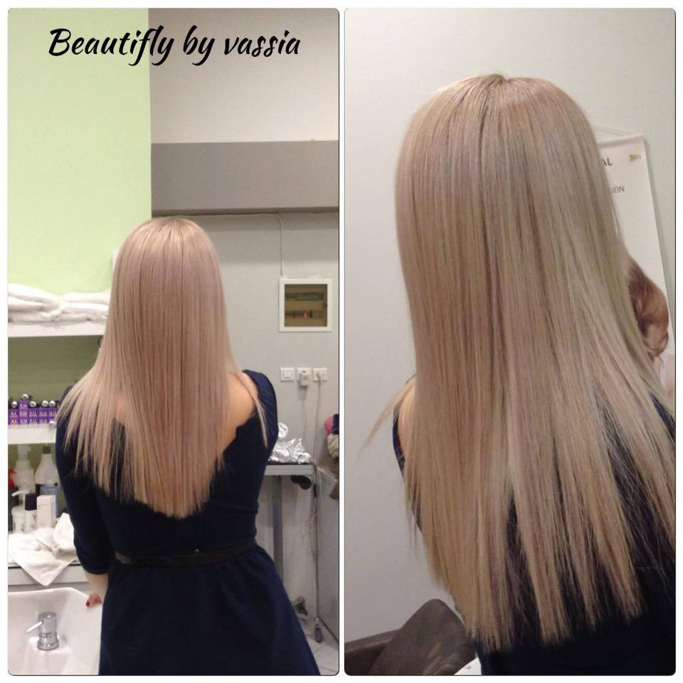 Weekly Hair Collection 23 Top Hairstyles That You Will: Weekly Hair Collection: 22 TOP Hairstyles That You Will
