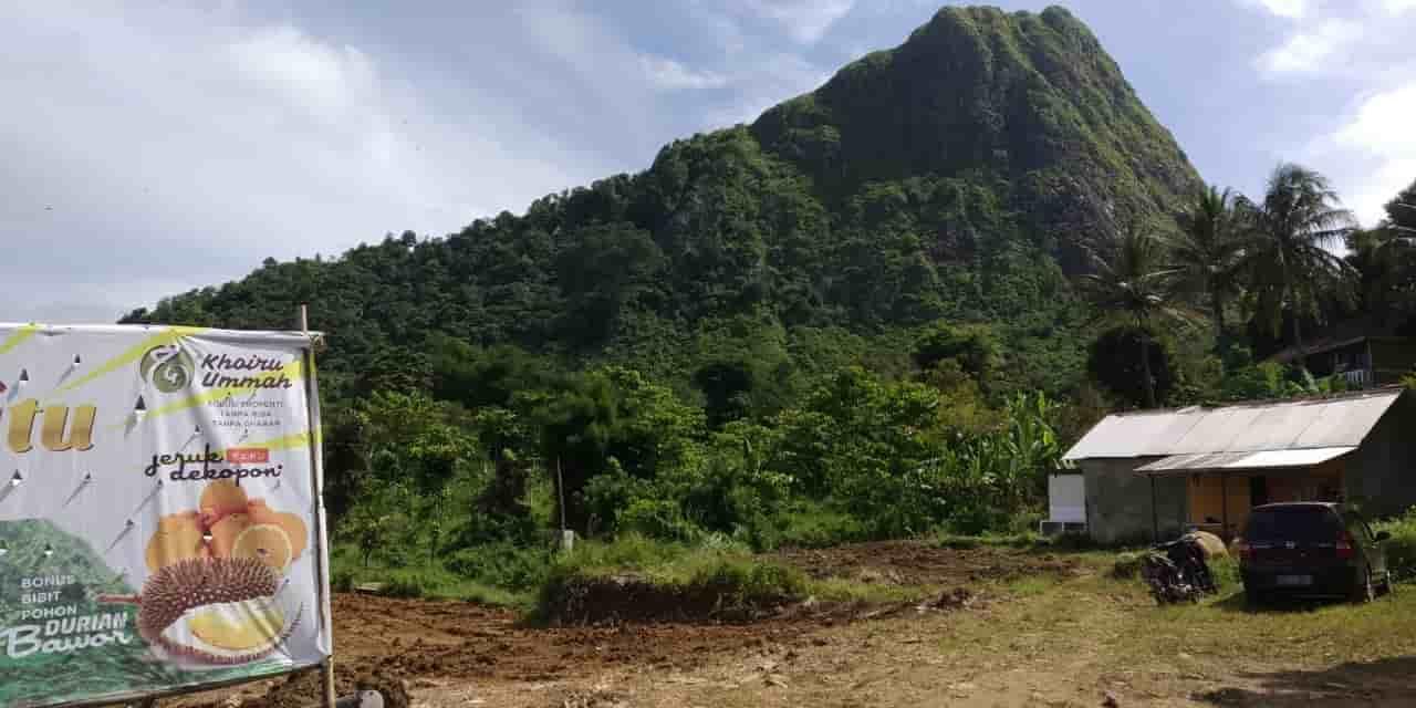 93+ Gambar Villa Gunung Batu Kekinian