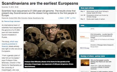 http://sciencenordic.com/scandinavians-are-earliest-europeans