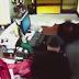 ΗΠΑ: Ηλεκτρονικό τσιγάρο εξερράγη στην τσέπη άνδρα! (Βίντεο)