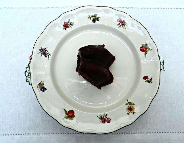 bundt-cake-chocolate-pistachos-foto-final