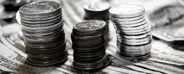 Billetes y economia