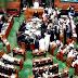 Lok Sabha Passes Trafficking of Persons Bill 2018