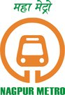maharashtra-metro-rail-corporation-recruitment-career-latest-jobs-notification