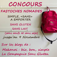 http://3.bp.blogspot.com/-BwnwV6SHg3U/To8snhqSfTI/AAAAAAAAAvA/2szV0HGgQQs/s200/Logo+Fastoches+Nomades.jpg