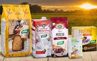 Logo Santiveri: vinci gratis 5 pacchi di prodotti