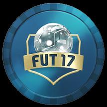 FUT 17
