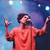 Chord dan Lirik Lagu Zona Nyaman - Fourtwnty Filosofi Kopi Kunci Gitar Dasar dan Mudah