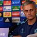 Heboh Jose Mourinho Akan Tangani Timnas Indonesia