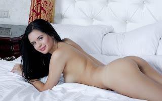 裸体自拍 - Carmen%2BSummer-S01-039.jpg