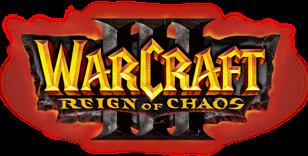 Cheat Warcraft
