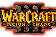 Cheat Warcraft III Reign of Chaos & The Frozen Throne