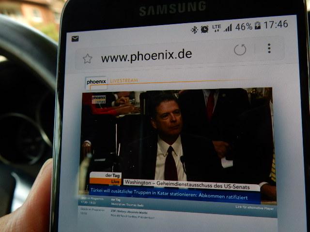 http://www.sueddeutsche.de/politik/nach-comey-anhoerung-trumps-demontage-ist-eingeleitet-1.3538648