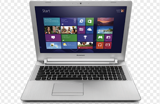 Lenovo Z41-70 Windows 7, windows 8.1, windows 10 64 bit Drivers Download