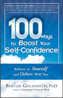 100-Ways-to-Boost-Your-Self-Confidence-by-Barton-Goldsmith-pdf