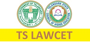 TS LAWCET Notification 2017