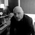 SOILWORK - terminate le registrazioni del nuovo attesissimo album, pubblicano il primo trailer
