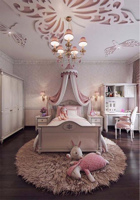 dekorasi kamar tidur luas, dekorasi kamar tidur lampu tumblr, dekorasi kamar tidur lantai, dekorasi kamar tidur lesehan sempit, dekorasi kamar tidur lego, dekorasi kamar tidur laut, dekor kamar tidur laki laki