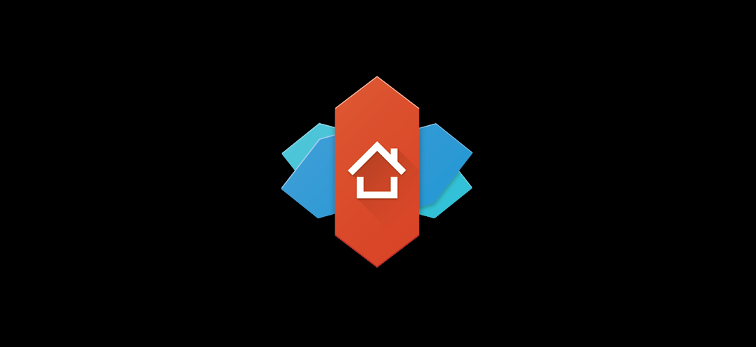 Apk Download Nova Launcher 5 4 1 Stable Release Brings Sesame Shortcuts Androguider One Stop For The Techy You