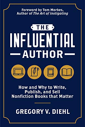 image-the-influential-author