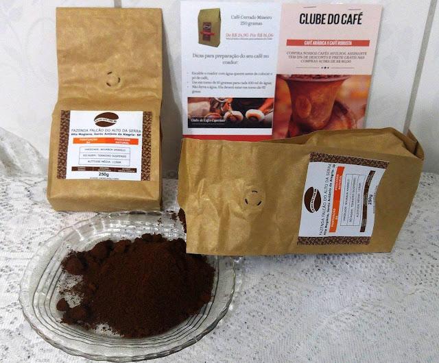 Clube do Café Grão Café,café selecionado,Grão torrado e moído,benefício do café,café quente,café com leite,Café Arábica,café Bourbon Amarelo,assinatura café