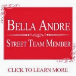 http://bellaandre.com/team/