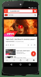 SnapTube – YouTube Downloader HD Video Final v4.56.0.4562010 Prime APK is Here !
