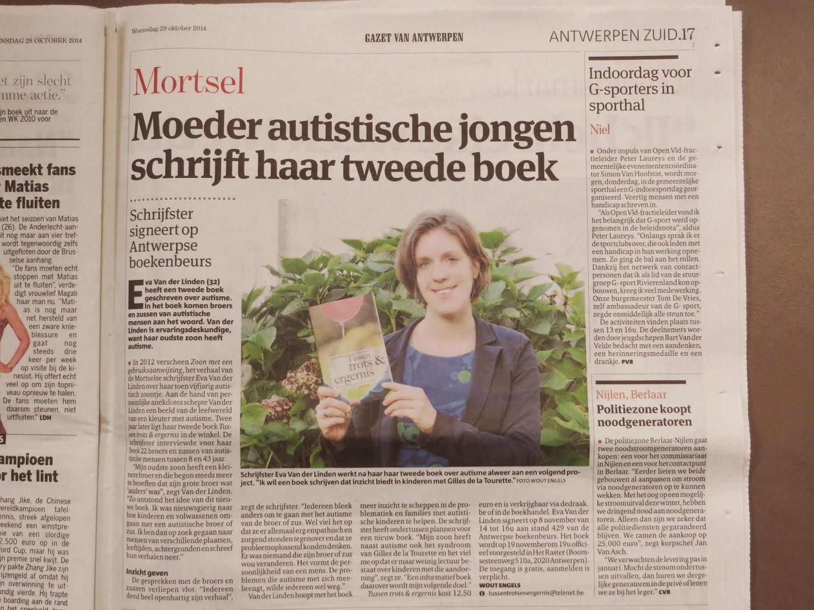 http://zoon-met-een-gebruiksaanwijzing.blogspot.be/2014/10/artikel-in-gazet-van-antwerpen.html