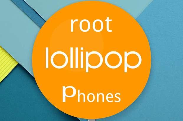 Cara Handal :Root Android versi lollipop 5 1 tanpa pc paling