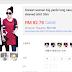 Fesyen Baju Korea Nie Cik Akak Minat...Kenapalah Mahal Sangat...