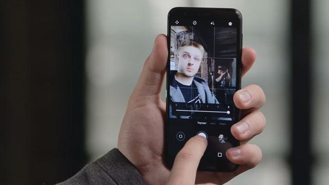سعر و مواصفات هاتف Meizu M8c