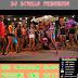 DJ LYTMAS - THE CARIBBEAN BLAST VOL 1 2017{SOCA AND DANCEHALL MIX}