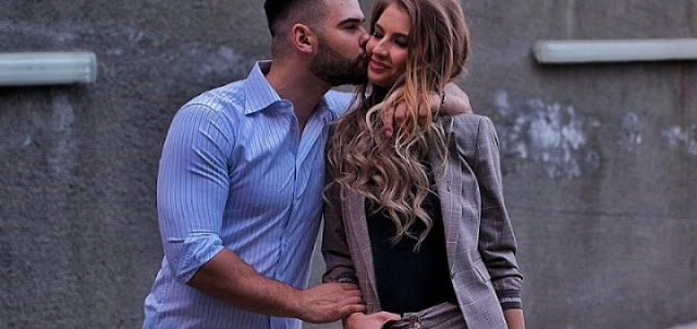 Amizade entre homem e mulher existe, sim. E muitas vezes é a melhor amizade que tu podias ter