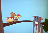 Landing Stripling tom and jerry download