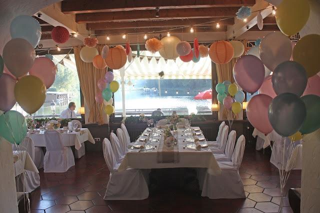 Pastell und Vintage Hochzeit in zarten Regenbogenfarben, Riessersee Hotel, Garmisch, Bayern, vintage lake-side wedding in pastel colours, Germany, Bavaria, wedding destination