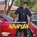 Download Mp3 | Edward Sabibi - Ninamjua