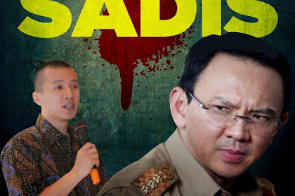 Ustadz Felix Siauw: Mengorbankan Jutaaan Demi Satu, Itu Sadis