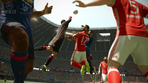 fifa-17-pc-screenshot-www.ovagames.com-5