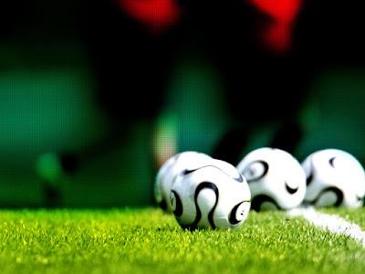 judi bola online yang mendapatkan banyak kelebihan