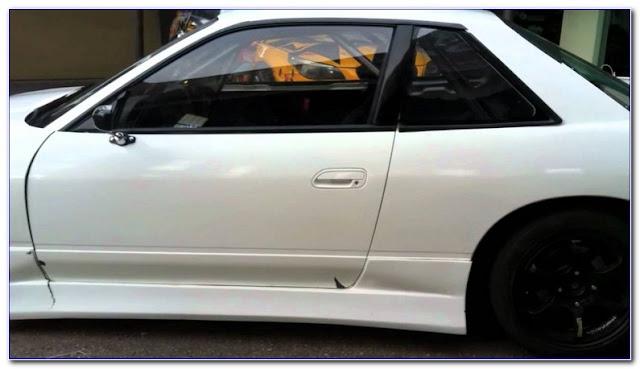 Car WINDOW TINTING Legal Limit Ohio