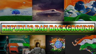 26 JANUARY HD BACKGROUND DOWNLOAD [PACK-2]