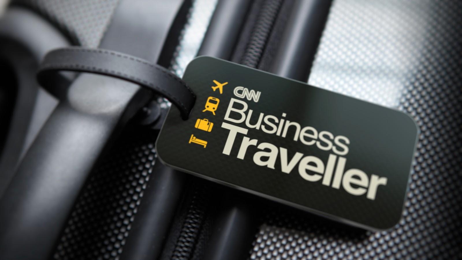Cnn Business Traveller Low Cost