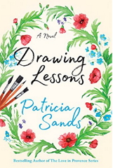 https://www.amazon.com/Drawing-Lessons-Patricia-Sands-ebook/dp/B06XPDYLLD
